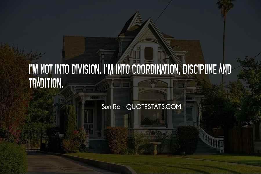 Sun Ra Quotes #1297138