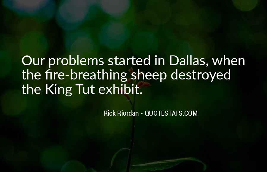 Sun Ra Quotes #1328818