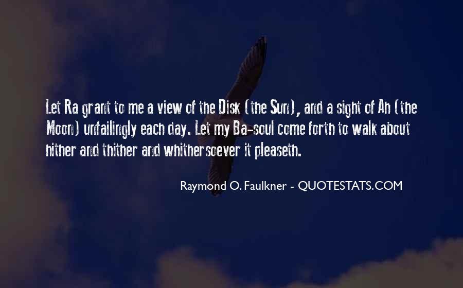 Sun Ra Quotes #1400266