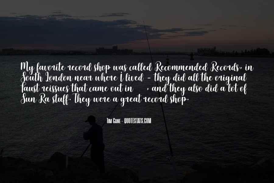 Sun Ra Quotes #574896