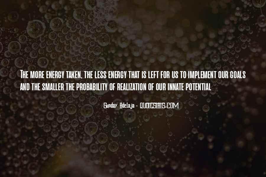 Sunday Adelaja Quotes #15248