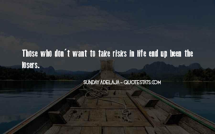 Sunday Adelaja Quotes #21380
