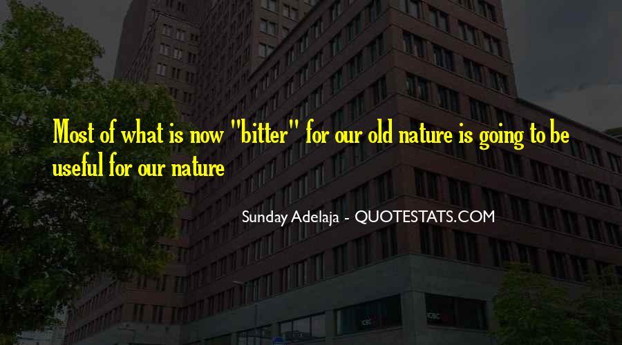 Sunday Adelaja Quotes #25837