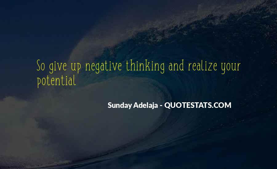 Sunday Adelaja Quotes #3085