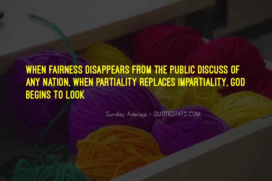 Sunday Adelaja Quotes #4841