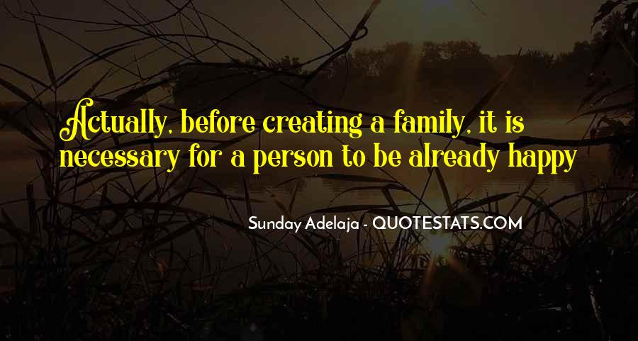 Sunday Adelaja Quotes #95