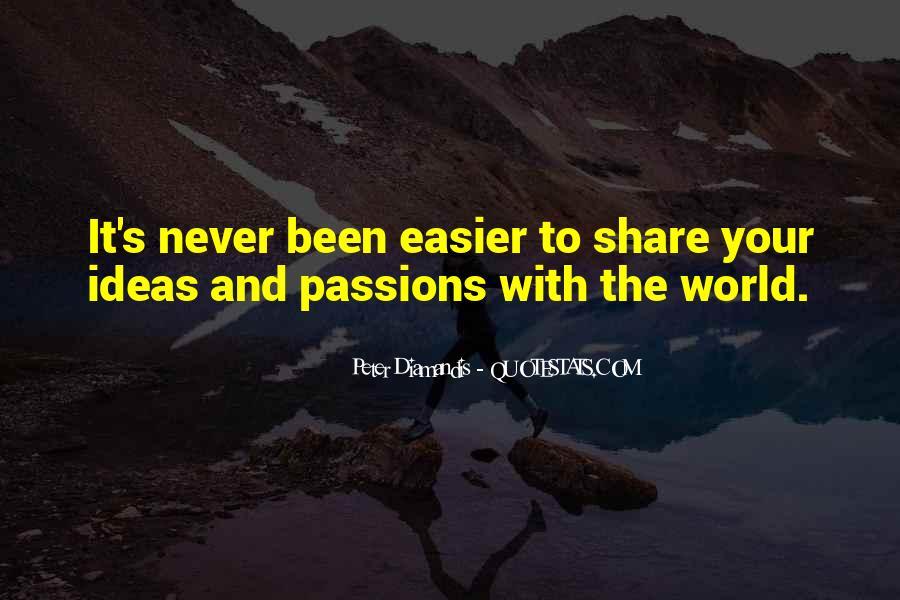 Susan Dey Quotes #1236123
