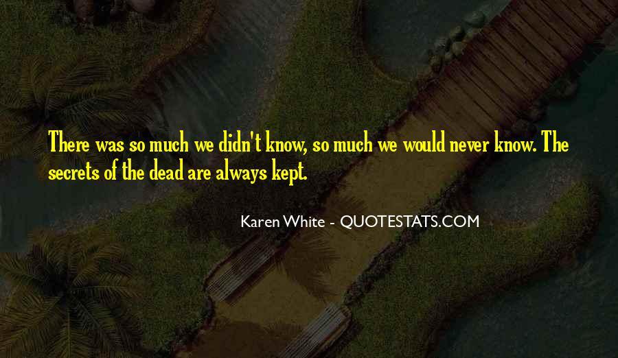 Susan Dey Quotes #1356905