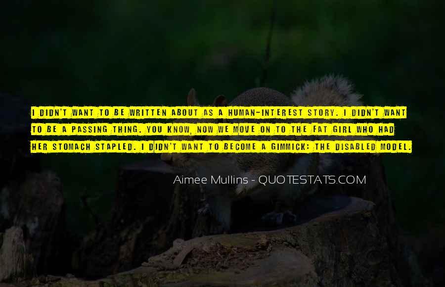 Susan Dey Quotes #1390737