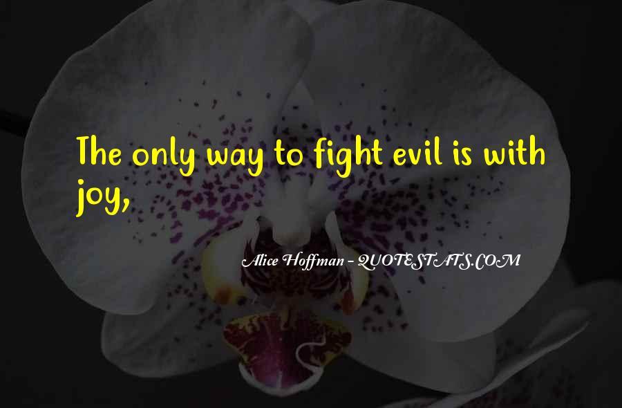 Susan Dey Quotes #306163