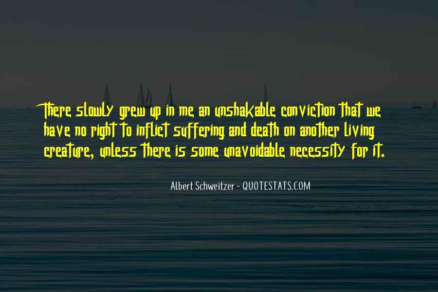 Susan Dey Quotes #559049