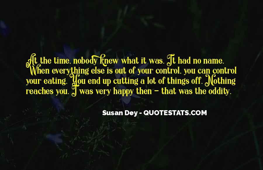 Top 18 Susan Dey Quotes Famous Quotes Sayings About Susan Dey