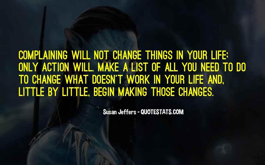 Susan Jeffers Quotes #1010918