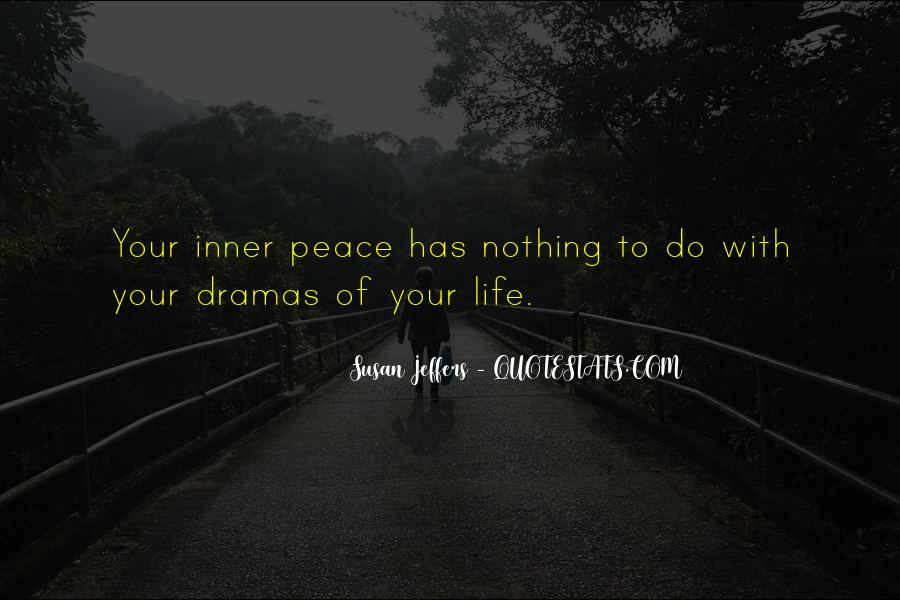 Susan Jeffers Quotes #1013122
