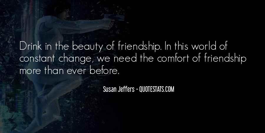 Susan Jeffers Quotes #1184515