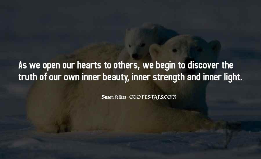 Susan Jeffers Quotes #122789