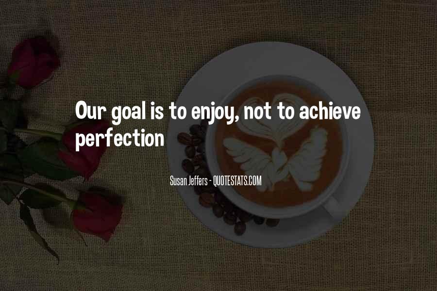 Susan Jeffers Quotes #683615