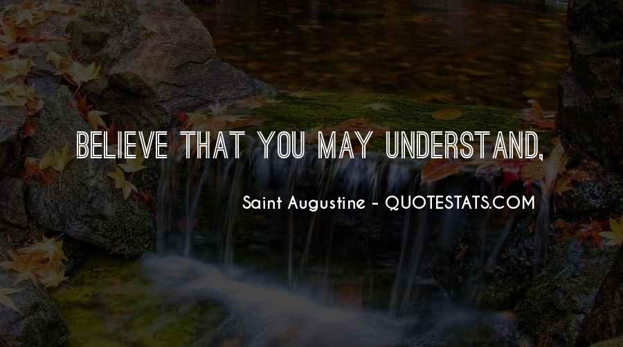 Svante Paabo Quotes #298884