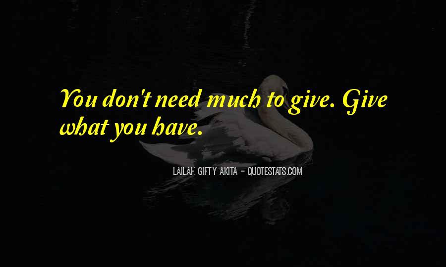 Taffi Dollar Quotes #864496
