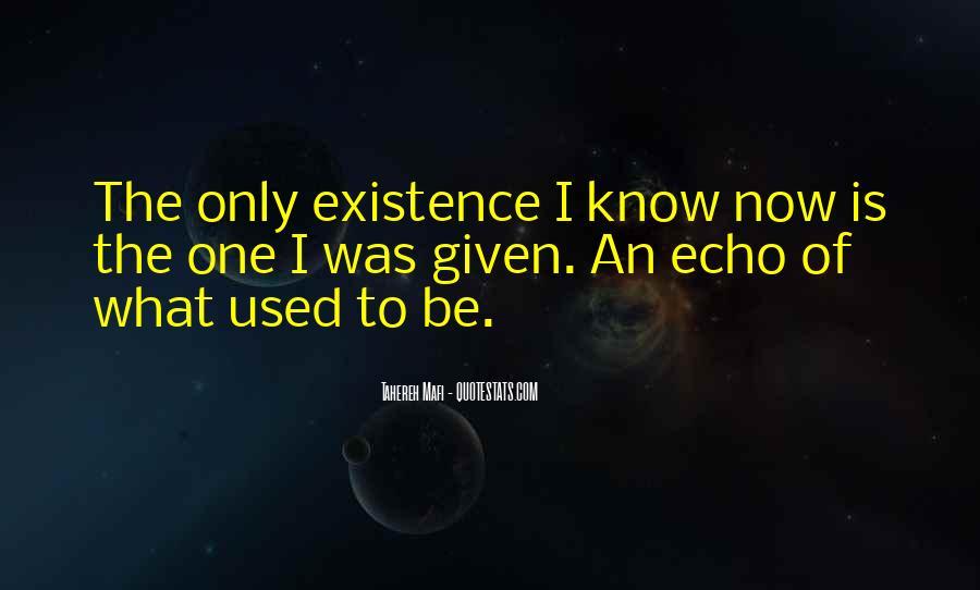 Tahereh Mafi Quotes #124266
