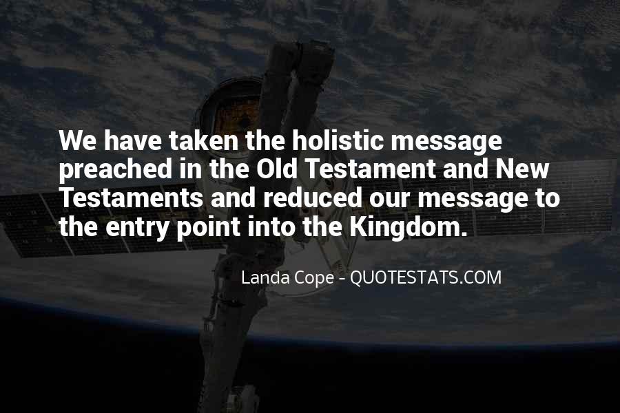 Tai Solarin Quotes #1793356