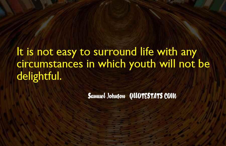 Tammy Wynette Quotes #1432048