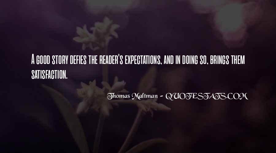 Tammy Wynette Quotes #1798587