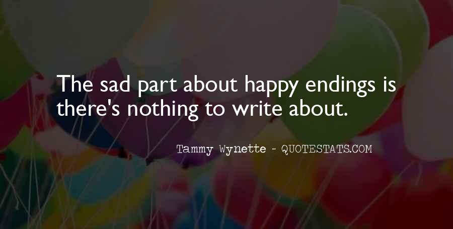 Tammy Wynette Quotes #469789