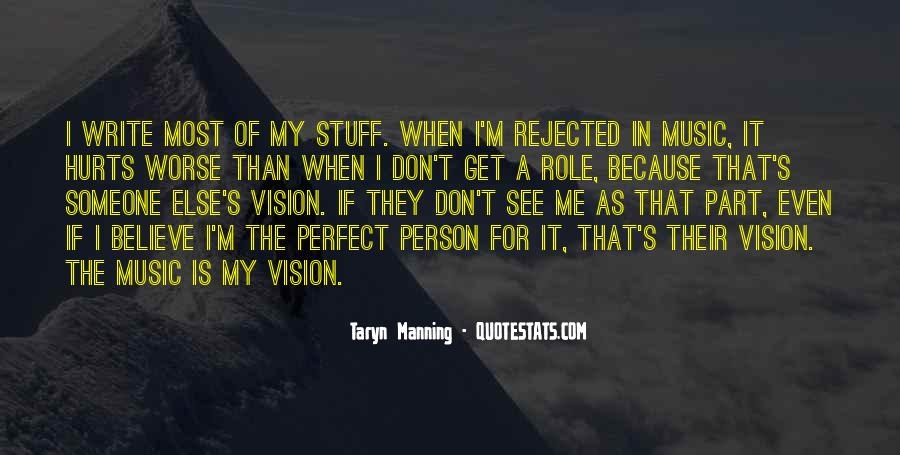Taryn Manning Quotes #294252