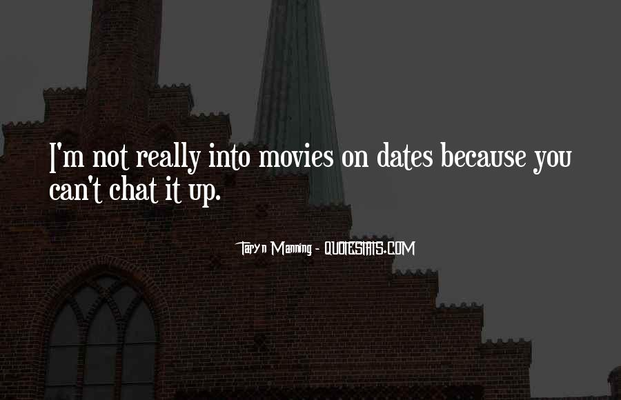 Taryn Manning Quotes #497569
