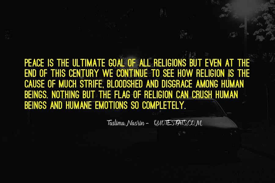 Taslima Nasrin Quotes #394198
