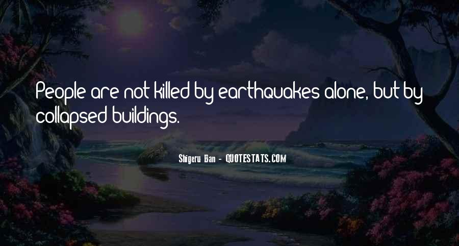 Teddy Sheringham Quotes #535985
