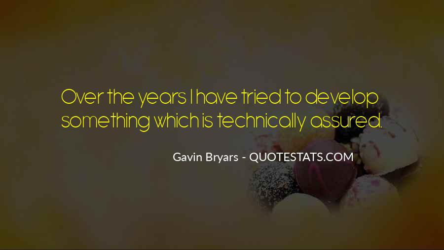 Quotes About Opportunists #1719655