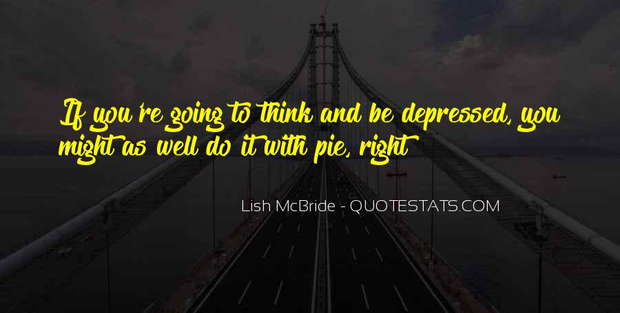 Quotes About Opportunists #208727