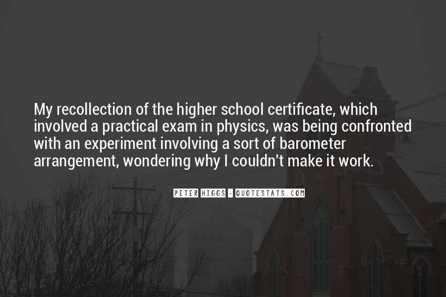 Thomas Attig Quotes #1172809