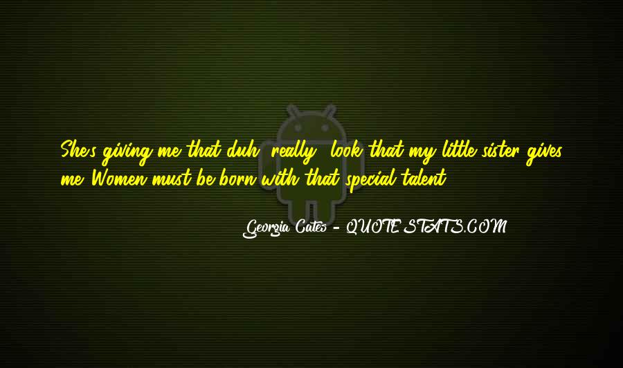 Thomas Attig Quotes #1819094