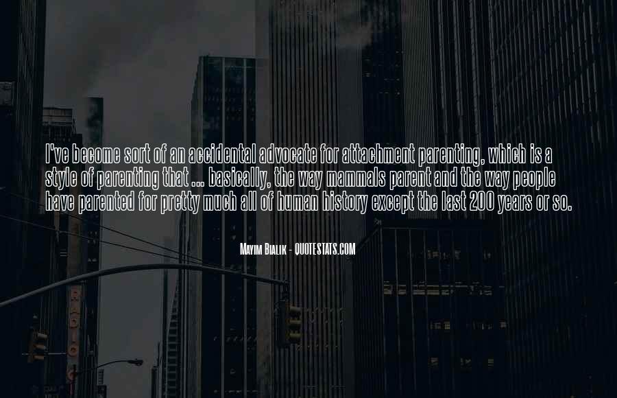 Thomas Ruff Quotes #163721