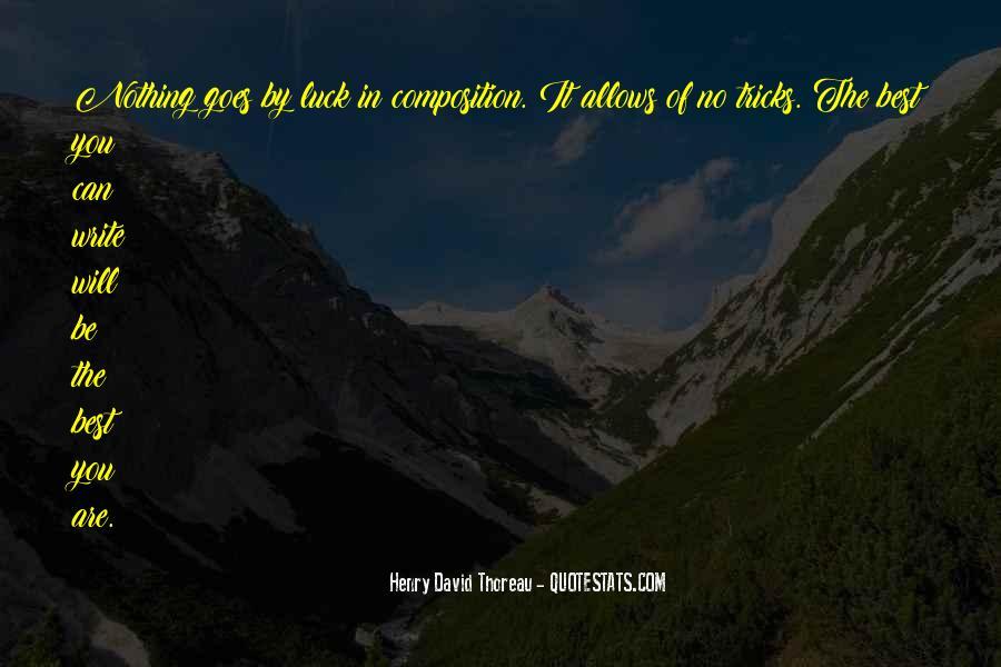 Thomas Ruff Quotes #750106