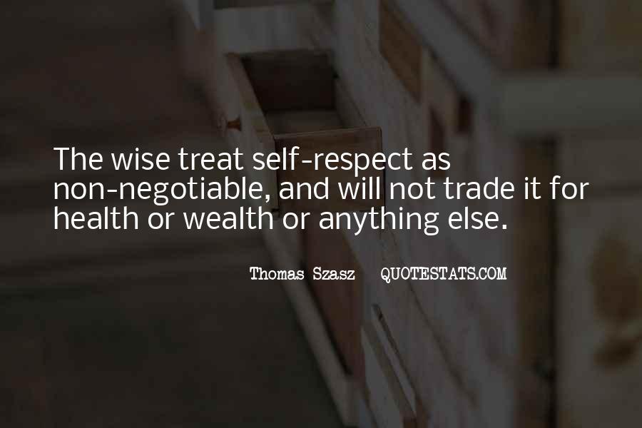 Thomas Szasz Quotes #1239058