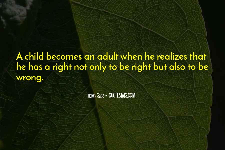 Thomas Szasz Quotes #639557