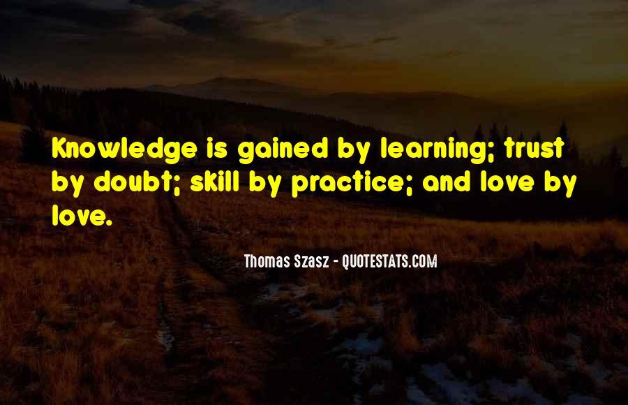 Thomas Szasz Quotes #692763