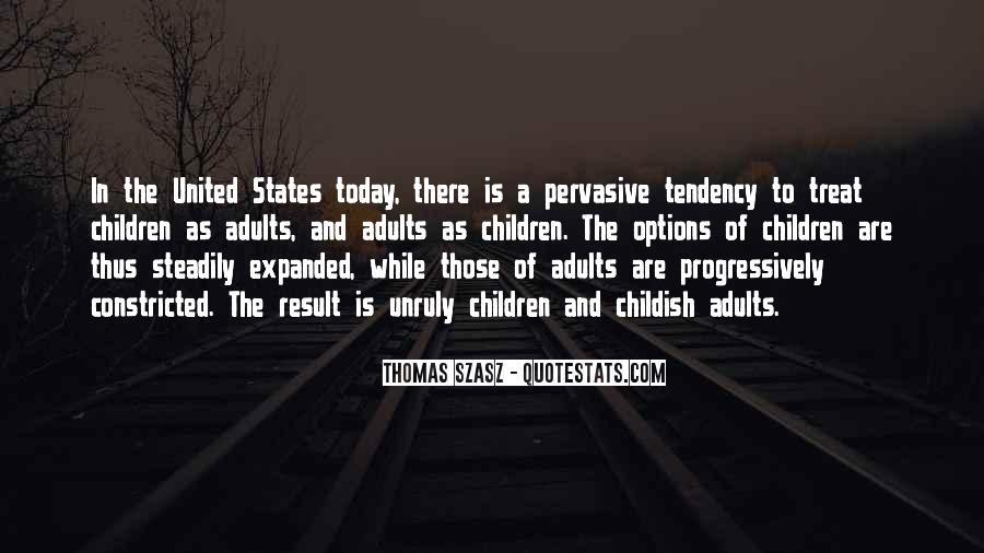 Thomas Szasz Quotes #721494