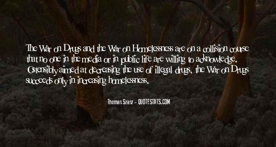 Thomas Szasz Quotes #809948