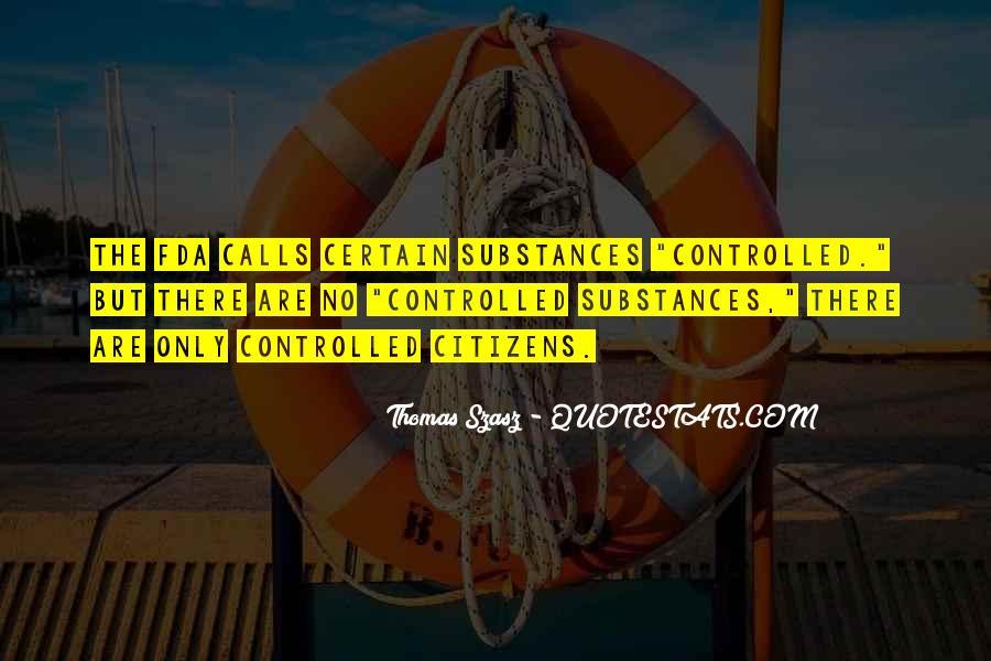 Thomas Szasz Quotes #825981