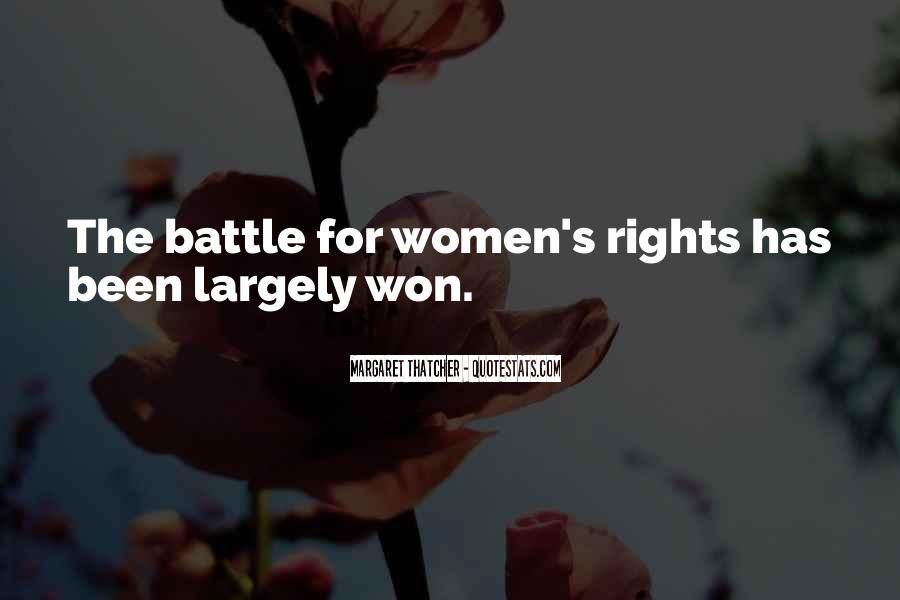 Thora Birch Quotes #331956
