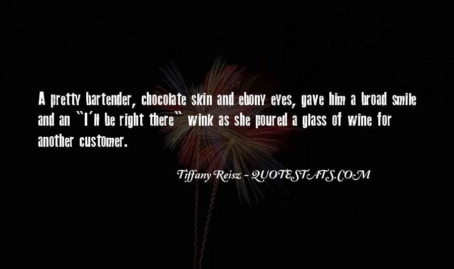 Tiffany Reisz Quotes #188785