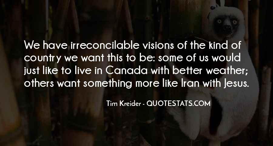 Tim Kreider Quotes #273942