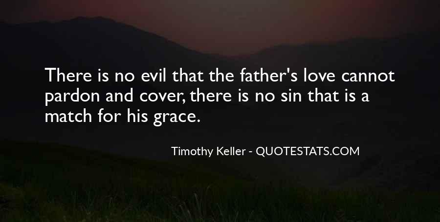 Timothy Keller Quotes #122598