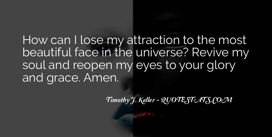 Timothy Keller Quotes #137898