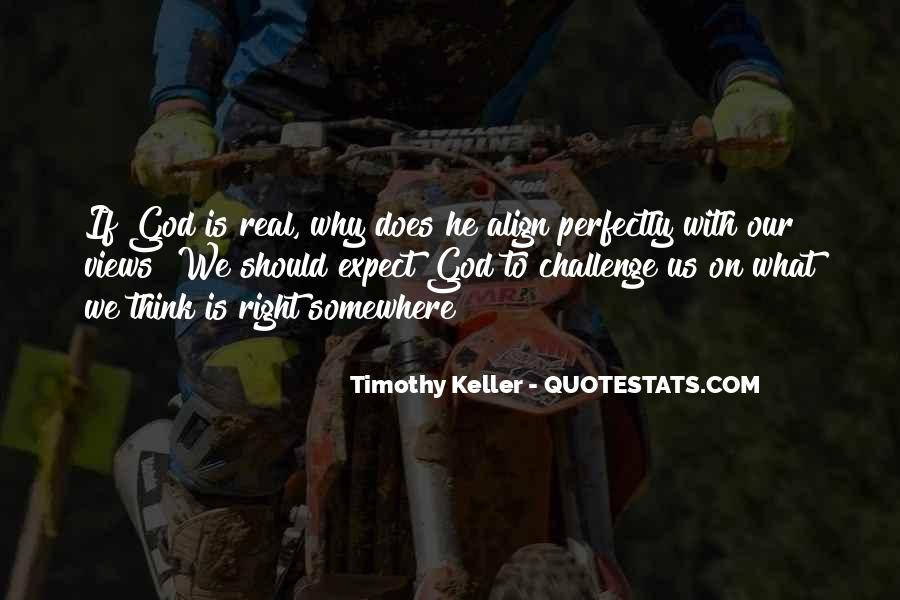 Timothy Keller Quotes #15038